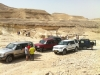 Negev and Zin Deserts - Holy Land Tour
