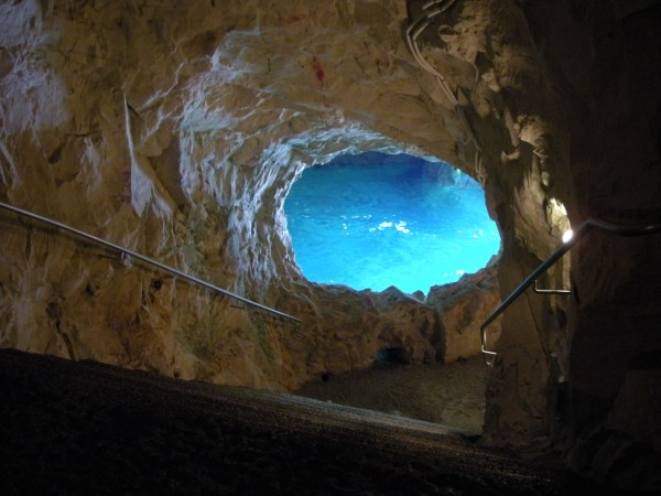 Acre and Rosh Hanikra – Tours of the Holy Land
