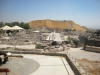 Beit She'an – Tours of Israel and the Holy Land