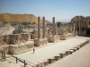 Beit She'an – Tours of the Holy Land