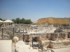 Beit She'an – Holy Land Tours
