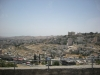 Visit Bethlehem - Tour of the Holy Land