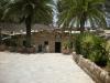 Visit Bethlehem - Tour Israel