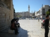 Visit Bethlehem - Tour The Holy Land