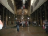 Visit Bethlehem - Holy Land Tour
