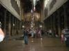Visit Bethlehem - Holy Land Tour