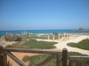 Caesarea Maritima - Holy Land Tours
