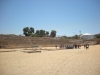 Caesarea Maritima - Holy Land Tour