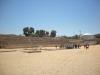 Caesarea Maritima - Holy Land Tour
