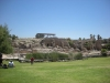 Caesarea Maritima - Tour the Holy Land