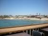 Caesarea Maritima - Tours of the Holy Land