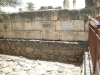 Capernaum - Tours to the Holy Land