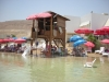 Dead Sea - Tours of Israel