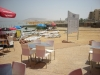 Dead Sea - Tours of the Holy Land