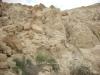 En Gedi - Israel Tours