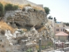 The Garden Tomb - Holy Land Tours