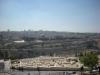 Jerusalem - Holy Land Tours