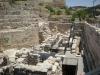 Jerusalem - Tours of the Holy Land
