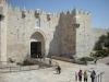 Jerusalem - Tour of the Holy Land