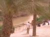 Jordan River Baptismal Site - Tour the Holy Land