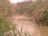 Jordan River Baptismal Site - Israel Tours