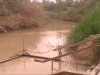 Jordan River Baptismal Site - Tour of the Holy Land