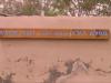 Jordan River Baptismal Site - Holy Land Tours