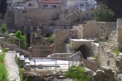 bethesda1