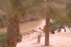 jordan-river-baptismal-site1