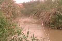 jordan-river-baptismal-site3