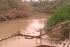 jordan-river-baptismal-site5