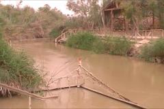 jordan-river-baptismal-site7