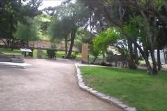 megiddo6