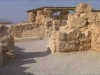 Masada - Holy Land Tours