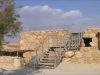 Masada - Holy Land Tour