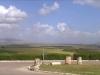 Megiddo (Armageddon) - Holy Land Tours