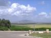 Megiddo (Armageddon) - Tour of Israel