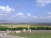 Megiddo (Armageddon) - Tours of the Holy Land