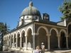 Mount of Beatitudes – HolyLand Tours