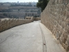 Mount of Olives – Tour of the Holy Land