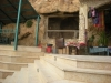 Mount of Temptation - Tours of the Holy Land