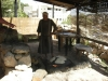 Nazareth & the Nazareth Village - Tours of the Holy Land