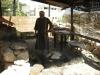 Nazareth & the Nazareth Village - Tours of the Holy Land