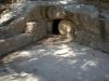 Nazareth & the Nazareth Village - Tour of Israel