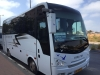 28 Seat Coach - Holyland Tours