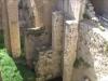 Pools of Bethesda - Holy Land Tours