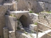 Pools of Bethesda - Holy Land Tour