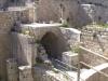Pools of Bethesda - Holy Land Tour