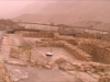 Qumran - Tour of the Israel