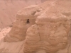 Qumran - Holy Land Tours